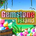 Gemstone Island