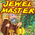 Jewel Master